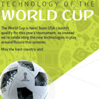 2018 World Cup