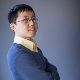 Dan Quang