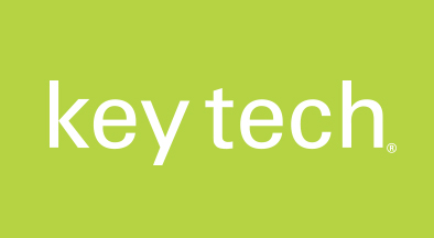 Image result for keytech