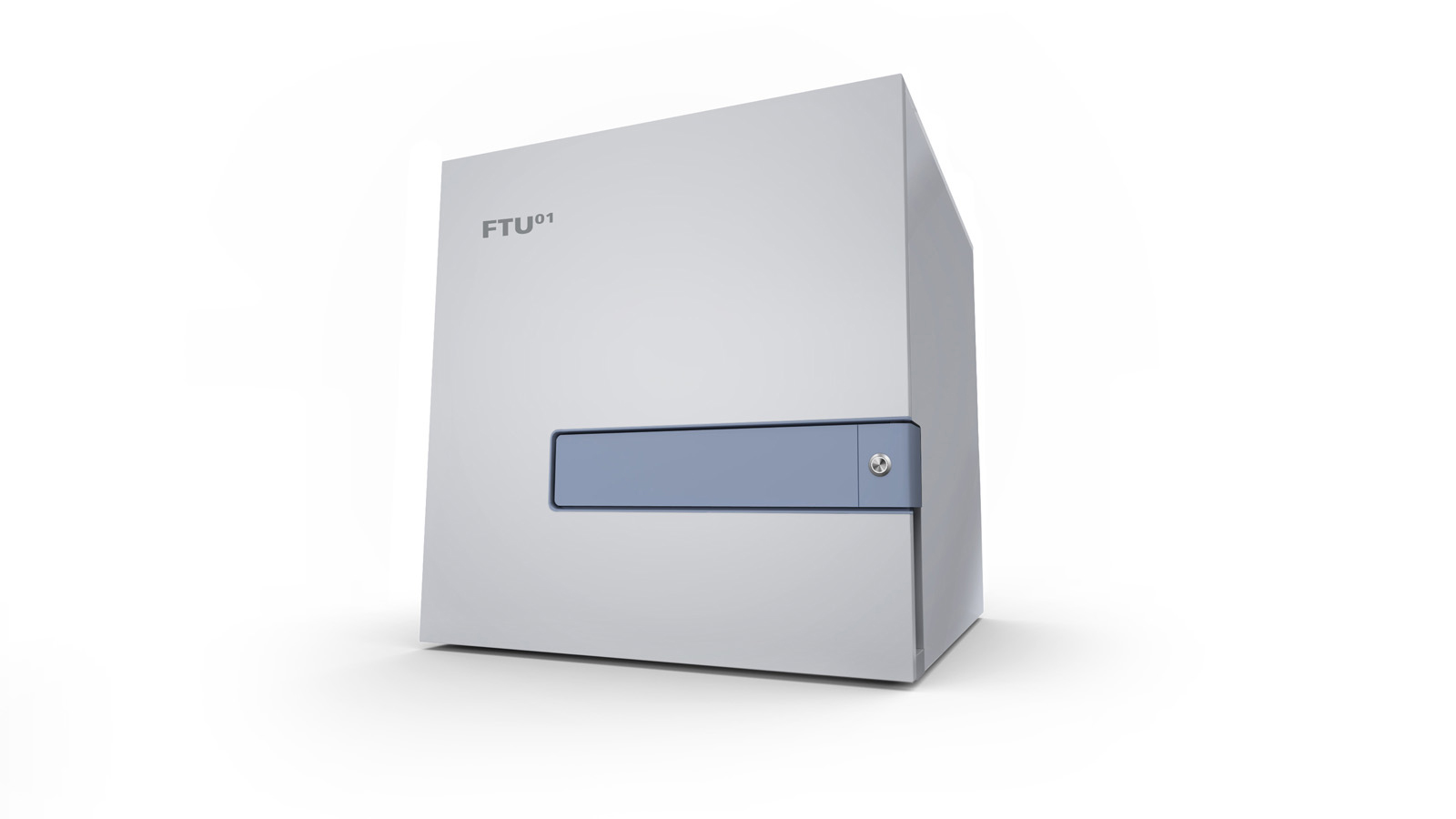 FTU-01-wedit