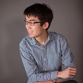 Owen Lu