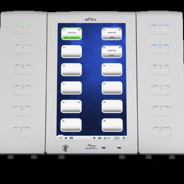 ePlex System