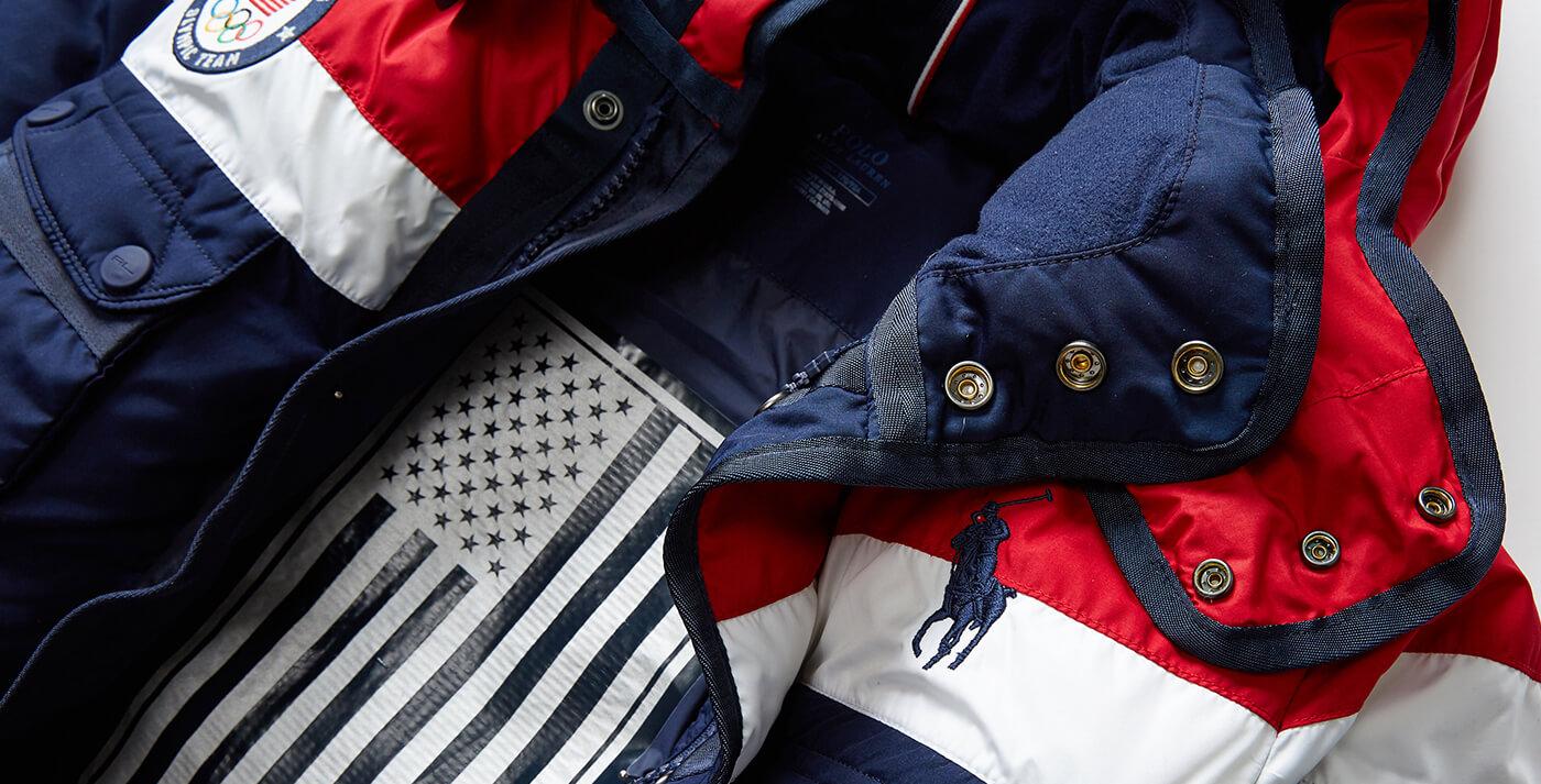 polo ralph lauren usa jacket polo club ralph lauren