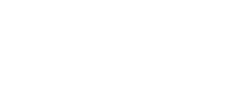 Product Design And Development Key Tech